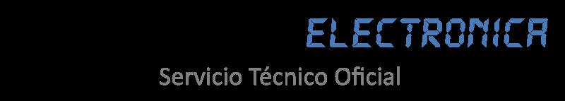 Grup Telvisat Electronica